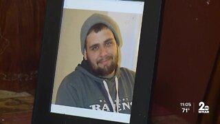 FBI offers $25k reward on 2-year-anniversary of maintenance worker's murder