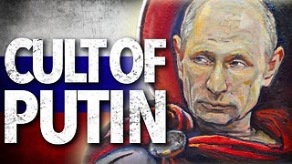 10 Dark Truths About Russia