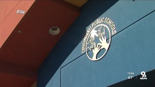 Cincinnati Public Schools moving ahead with remote learning plan for first 5 weeks