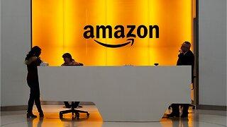 Amazon restaurant shuts down