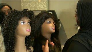 WNY charity raising money to provide wigs