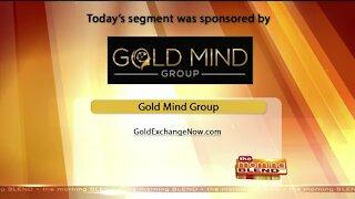 Gold Mind Global - 9/18/20