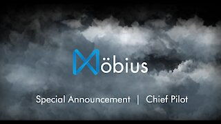 Special Announcement | Our Chief Pilot | Philip Goforth