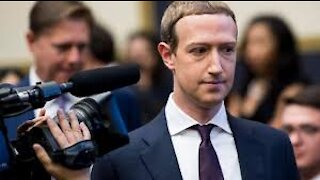 'ENOUGH OF THEIR BIAS' Texas Unveils Bill Making Social Media Censorship Illegal!