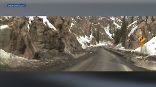Traffic alert: US 50 closures will impact drivers all summer