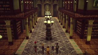 Earthlock Extended Edition Official Trailer