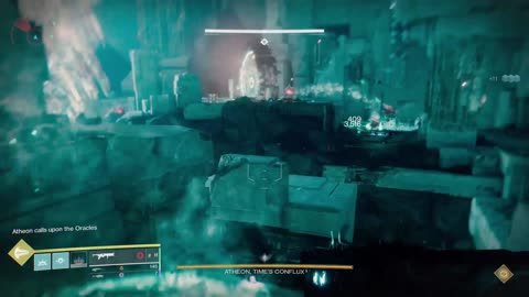 VOG, The Vault of Glass funnies, saves, clutches, and challenges!