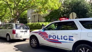 FBI raids homes linked to Russian oligarch