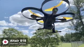 #TOP 5 Beginner# Drones 2021 #Best Beginner Drones Best Drones