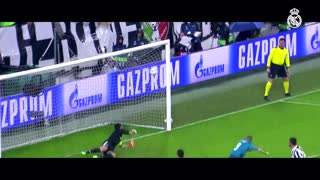THANK YOU, CRISTIANO RONALDO   Real Madrid Official Video Real Madrid