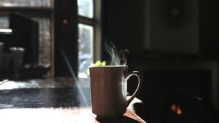 morning coffee coffee