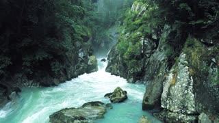 the amazing nature @