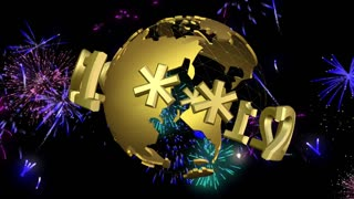Happy new year 2021 Happy