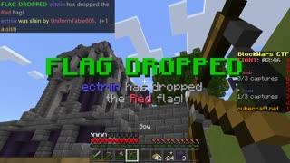 Minecraft bruh moments part 1
