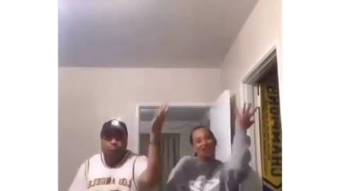 Funny Videos #2