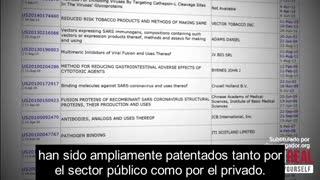 Plandemia Parte 2 subtitulos en Español (Indoctornation)