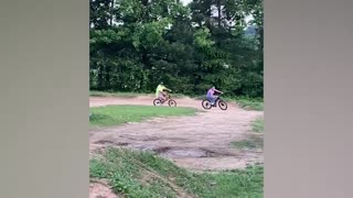 TRY NOT TO LAUGH 😆 Best Funny Videos Compilation 2020 4