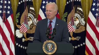 Biden Calls for Gov. Cuomo to Resign