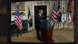 Snowden Leaks United States Secrets Award Winning Frontline Documentary