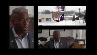 Allen West 'livid' after wife arrested for suspicion of DWI, denies she was drinking