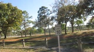 okeeheelee park West Palm Beach