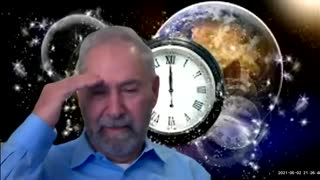 Shiloh Scepter Is A Comet 323 p SOHO By Rivkah Ministries YT
