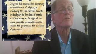 BCP- First Amendment