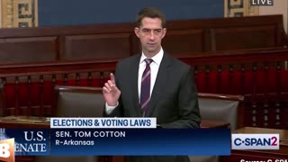 HR1 - DEMS WANT NO DEBATE ON BILL FOR FEAR OF EXPOSING THE TRUTH