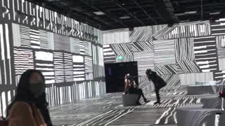 Oasis Immersion - Alexandra Stréliski