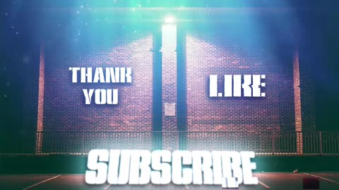 500+ Subscribers! Thank you!