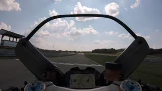 PITT Race - Ducati V4 R
