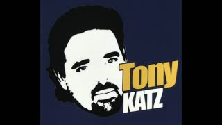 Tony Katz Today: Universal Basic Income and No Singing in California