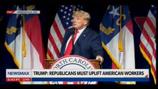 President Trump UNLOADS on Dr. Fauci - Wrong About Everything