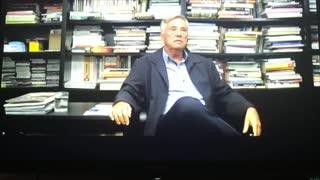 VIRUS MEDIA: Un Crimen Oculto, Toro TV