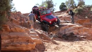 Epic Off Road Fails Compilation - expensive