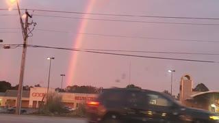 Uptown Rainbow