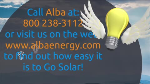 Learn How to Become More Energy Efficient