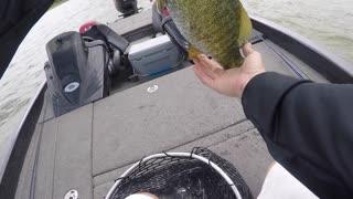 Montana & Idaho Fishing