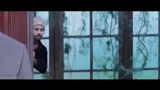 Hindi movie funny video!