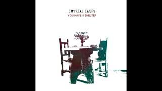 Crystal Casey - No Pueden
