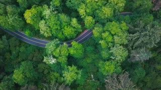 Beautiful earth, mindblowing places, Beautiful creation of God
