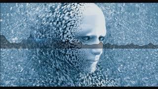 Ideological Subversion - Transhumanism