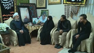 Irán advierte repercusiones por asesinato de Soleimaní tras ataque de Estados Unidos