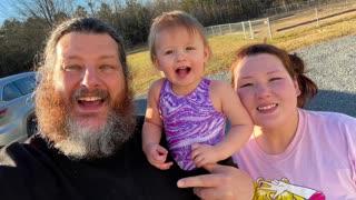 MeWe Mondays Vlog 3