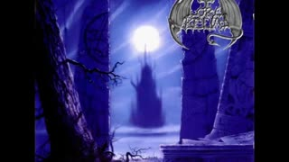 Lord Belial - Black Winter Blood-bath
