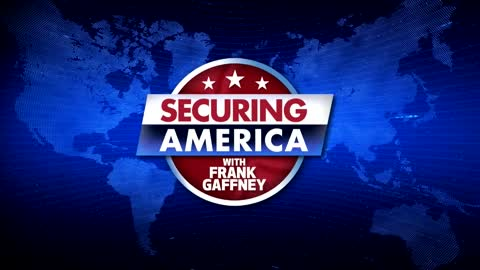 Securing America with Douglas Feith - 09.10.21