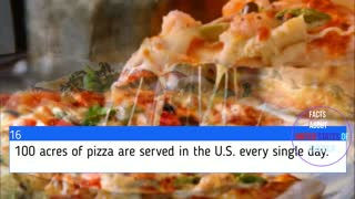 23 Amazing facts about the United States Of America (U.S.A)