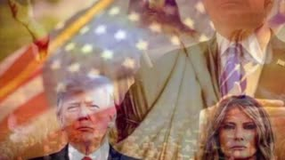 President Donald J Trump great Pictures