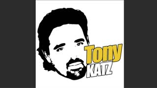 Tony Katz Today Headliner: Education Not Indoctrination