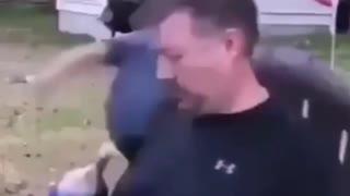 father joke